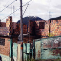 FROM BOGOTá TO BOMBAY: HOW THE WORLDS VILLAGE-CITIES FACILITATE CHANGE