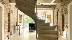 Casa A1 / A1Architects