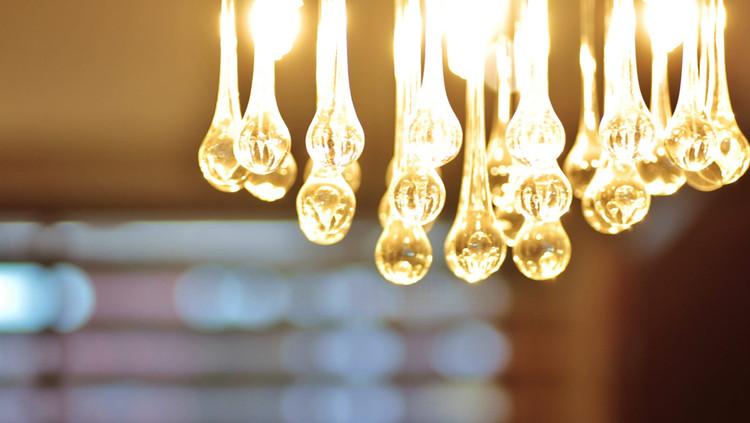 Automatización de viviendas: seguridad, confort y ahorro energético