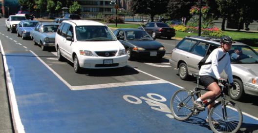 1412311538_nacto_guia_de_dise__o_urbano_de_ciclovias_bike_boxes