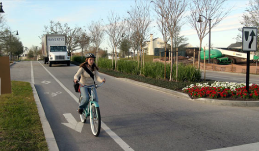 1412339845_nacto_guia_de_dise__o_urbano_de_ciclovias_ciclovias_convencionales
