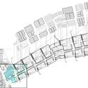 Equipamiento agroindustrial. Image Cortesia de DAT Pangea