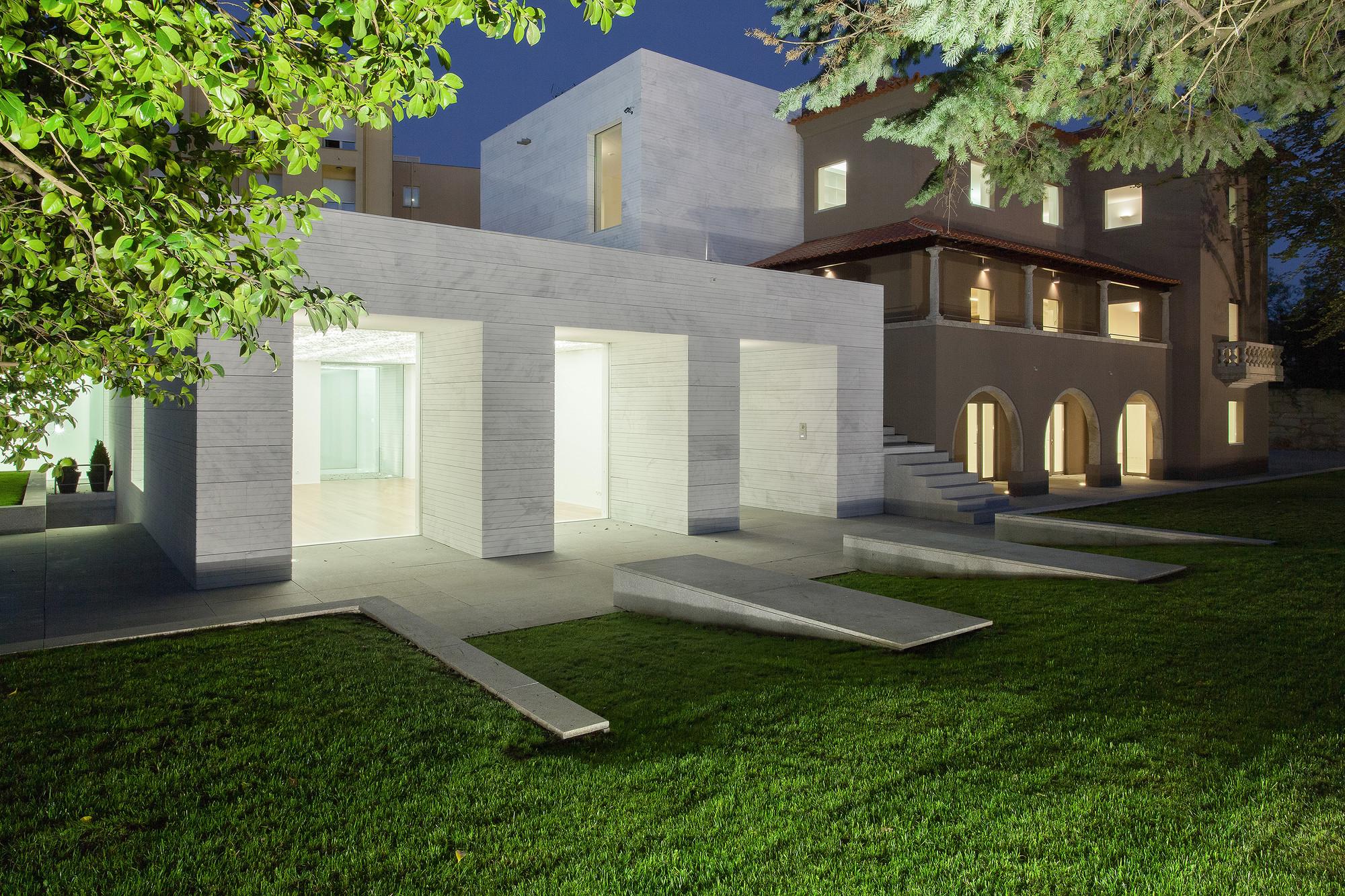 Centro social Luz Soriano  / ARQX Architects, © Sonia Arrepia