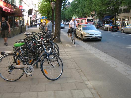1412692607_calles_completas_por_eurist_ev_flickr