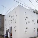 © Koji Fujii / Nacasa&Partners Inc.