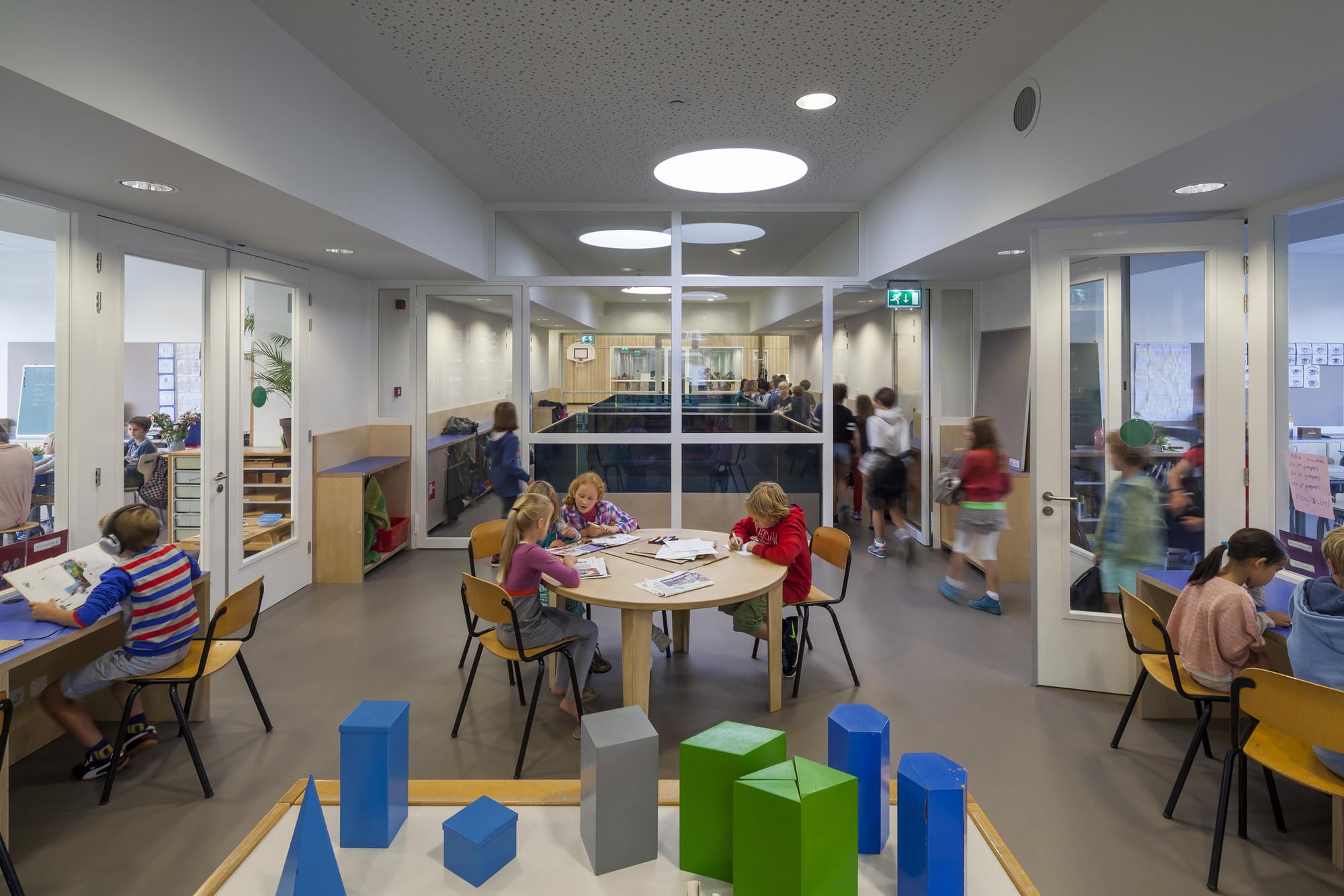 Interior Design School Tokyo