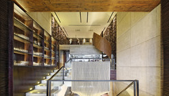 Carpediem Restaurant / Sidharta Architect