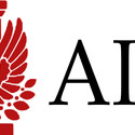 AIA REPORT FINDS INCREASING ACCEPTANCE OF CARBON REDUCTION TARGETS