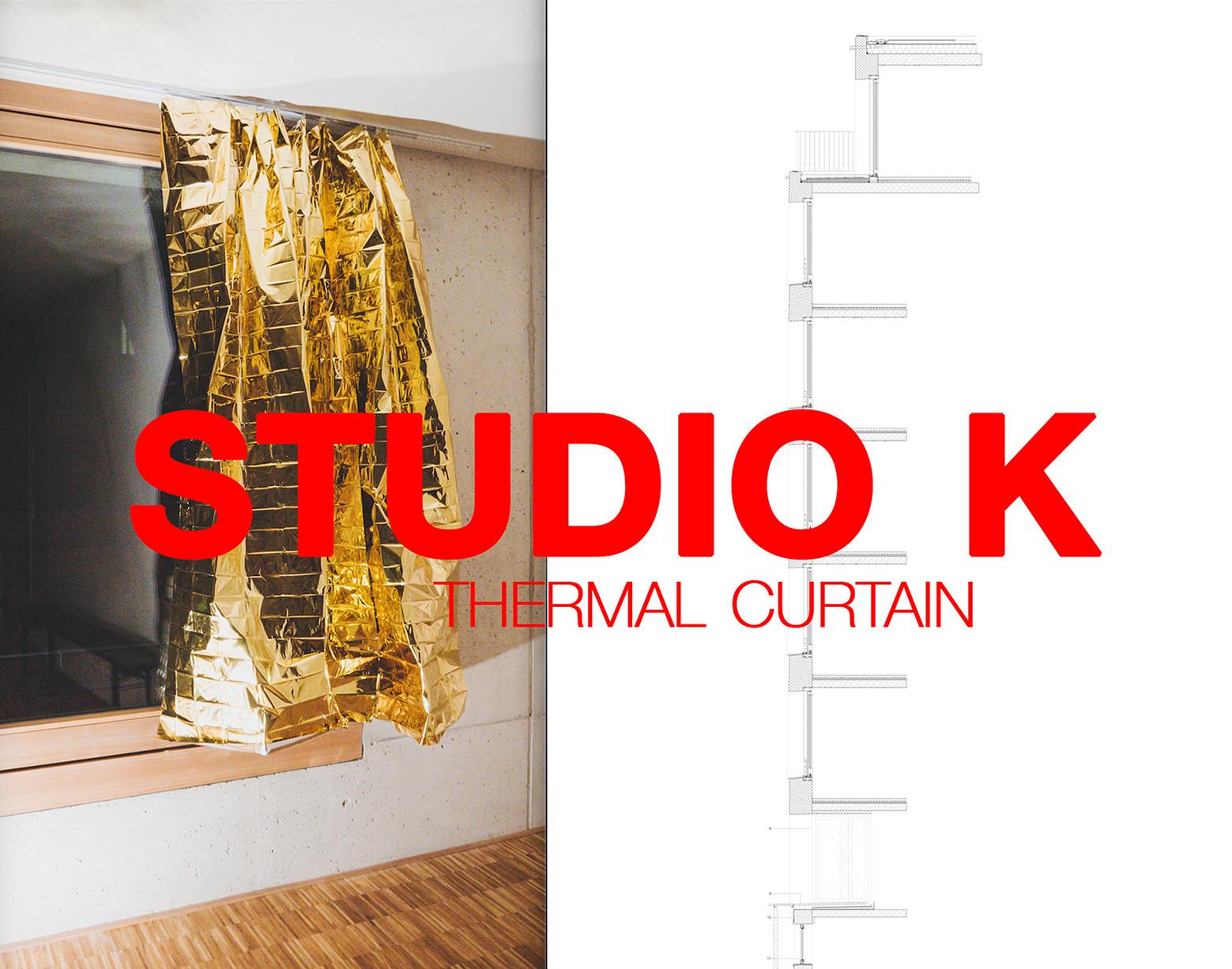 Studio K Henmaschine Reparatur : Galeria De Monohaus Studio ...