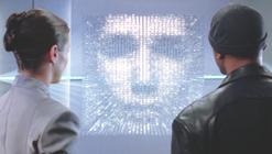 """Cine y Arquitectura: """"Yo, Robot"""""""