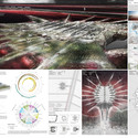 D3 NATURAL SYSTEMS 2014 WINNERS ANNOUNCED