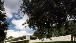 Casa de Sambade / spaceworkers
