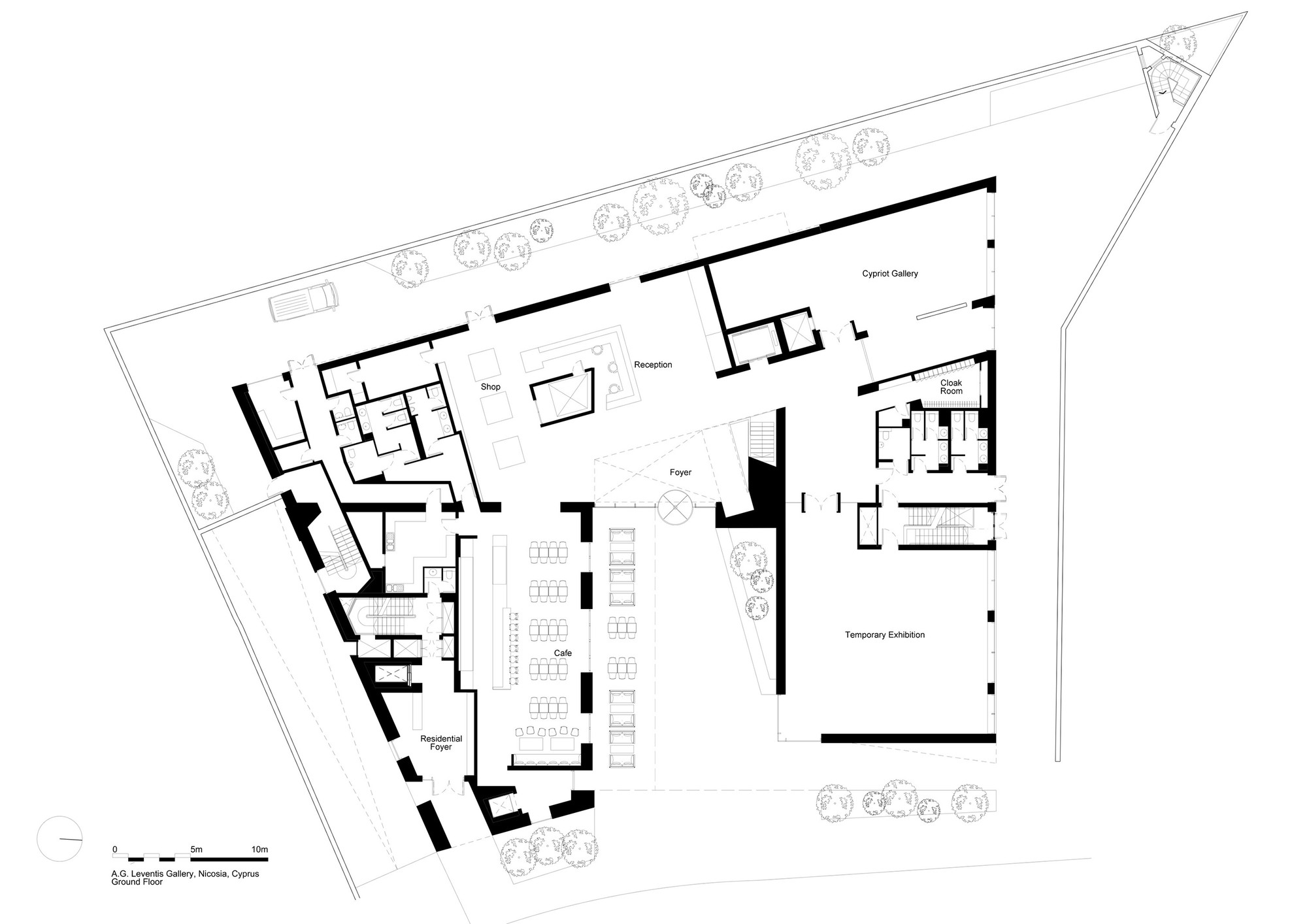 Floor Plans moreover EQUESTRIAN together with Church Projects furthermore House Plans 8000 Sq Ft Interior Square Feet Home Design Luxihome 0d24a321826944a3 furthermore Hot Zones In Fire Stations Firefighter News. on living quarters plans