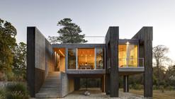 Porto Noroeste / Bates Masi Architects
