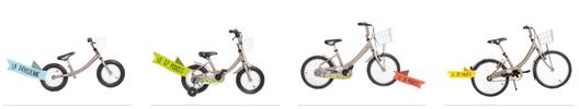 1413492155_ptit_velib_bicicletas_para_ni__os_paris