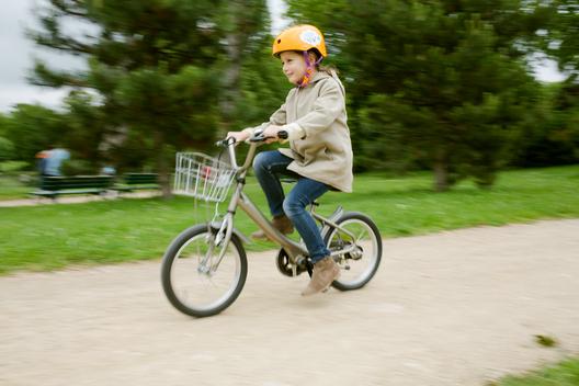 1413492408_ptit_velib_bicicletas_publicas_para_ni__os_paris_2
