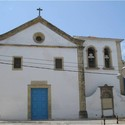 Igreja da Misericórdia. Data: 2013. Fonte: Acervo Memória João Pessoa