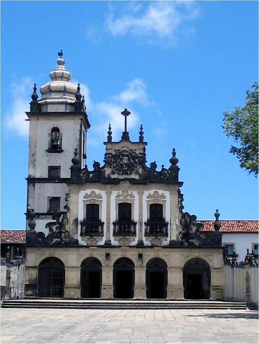 01_igreja_franciscana