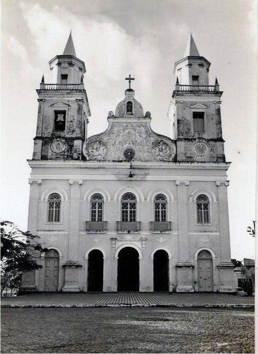 03_igreja_n._sra._das_neves