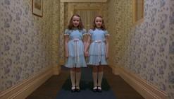 Cine y Arquitectura: 13 escenas aterradoras que un arquitecto no puede dejar de ver