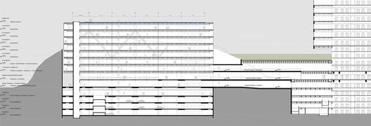Cadernoa1_proposta_31_10_de_15