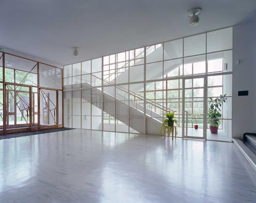 Int_stairwell