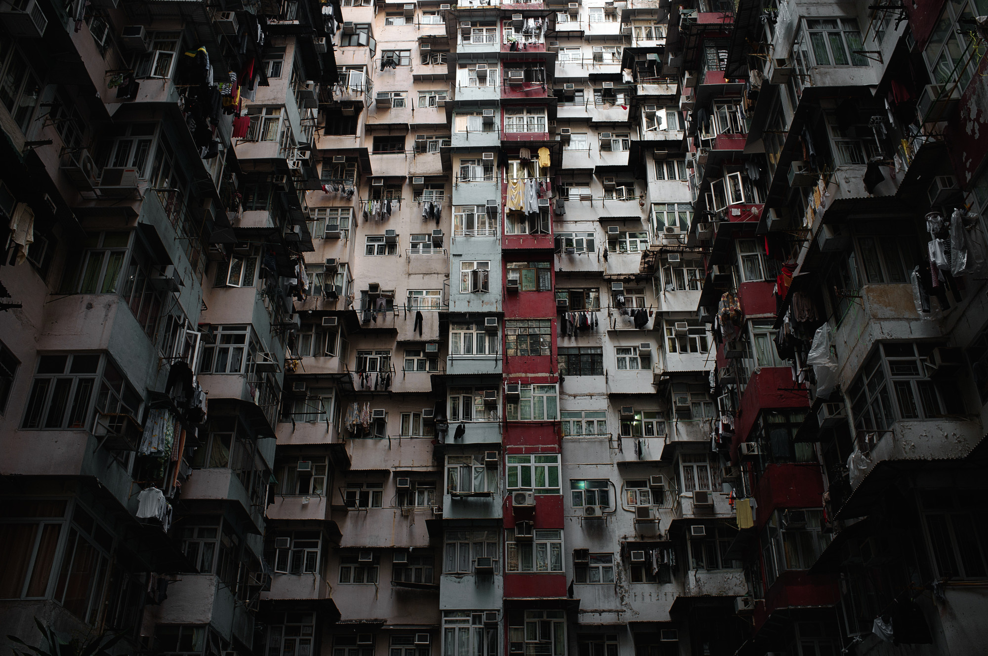 housing shortage in big cities can Overpopulation is one of the alarming problems for almost all of the developing countries such as.