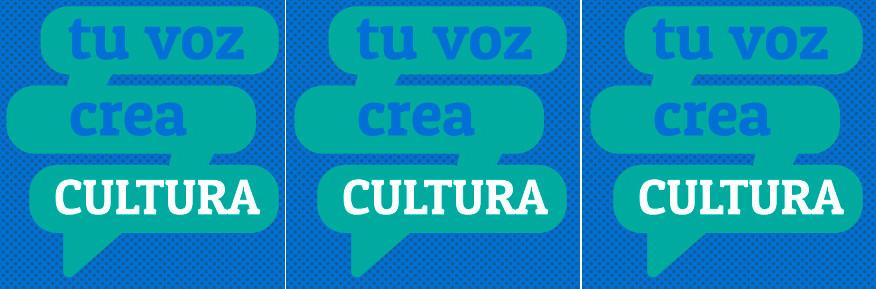 Invitación a arquitectos a discutir proyecto de Ley que crea Ministerio de Cultura en Chile
