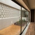© Francisco Gutiérrez Peregrina / Fábrica de arquitectura