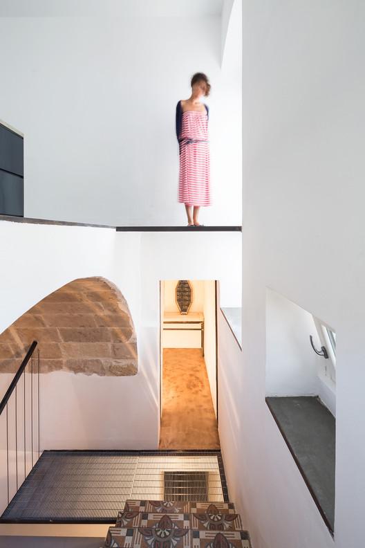Casa DCS / Giuseppe Gurrieri  + Valentina Giampiccolo, © Filippo Poli