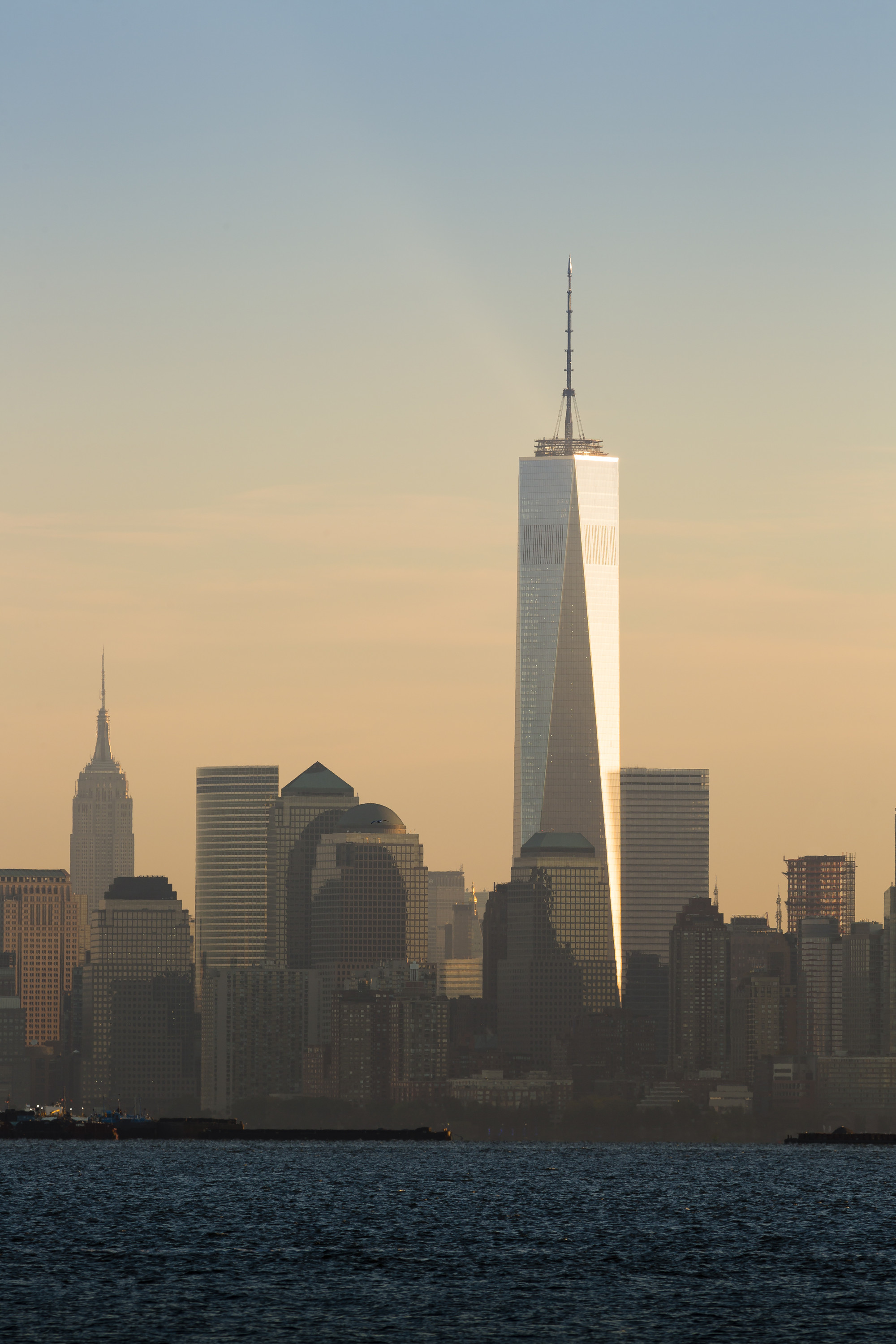 Image Result For New York One