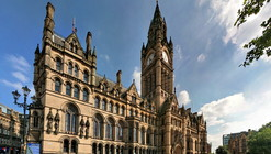 Does Devolution Hold The Key To Greater Investment In The Built Environment?