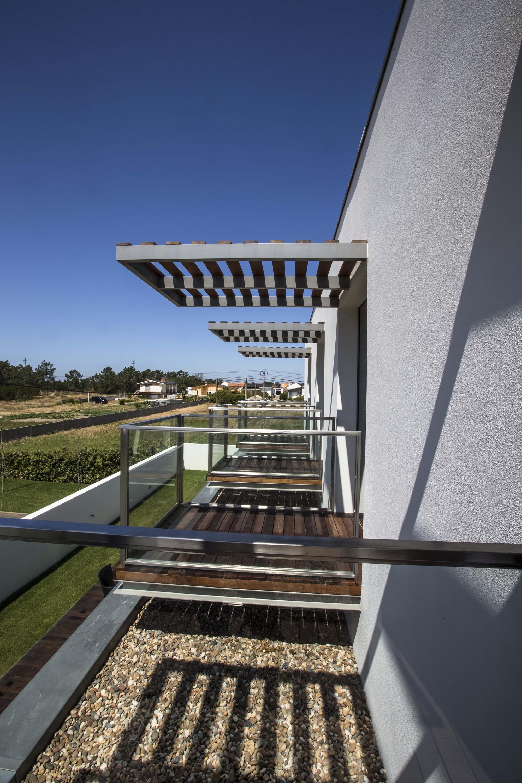 J Costa Galeria - Casa VA / At...