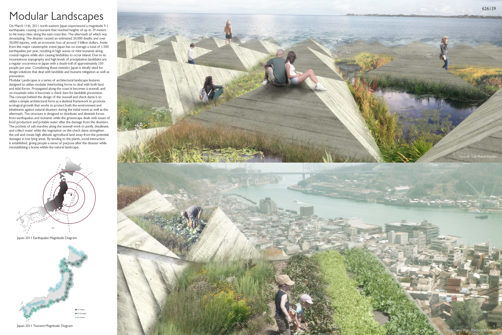 Gallery Of Winners Announced For Architecture For Humanity