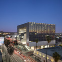 AIA|LA HONORS LOS ANGELES' BEST WITH DESIGN AWARDS