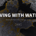 CALL FOR PROPOSALS: BOSTON LIVING WITH WATER