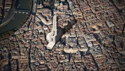 Mario Palanti: Architect of Rome's Skyscraper That Never Was