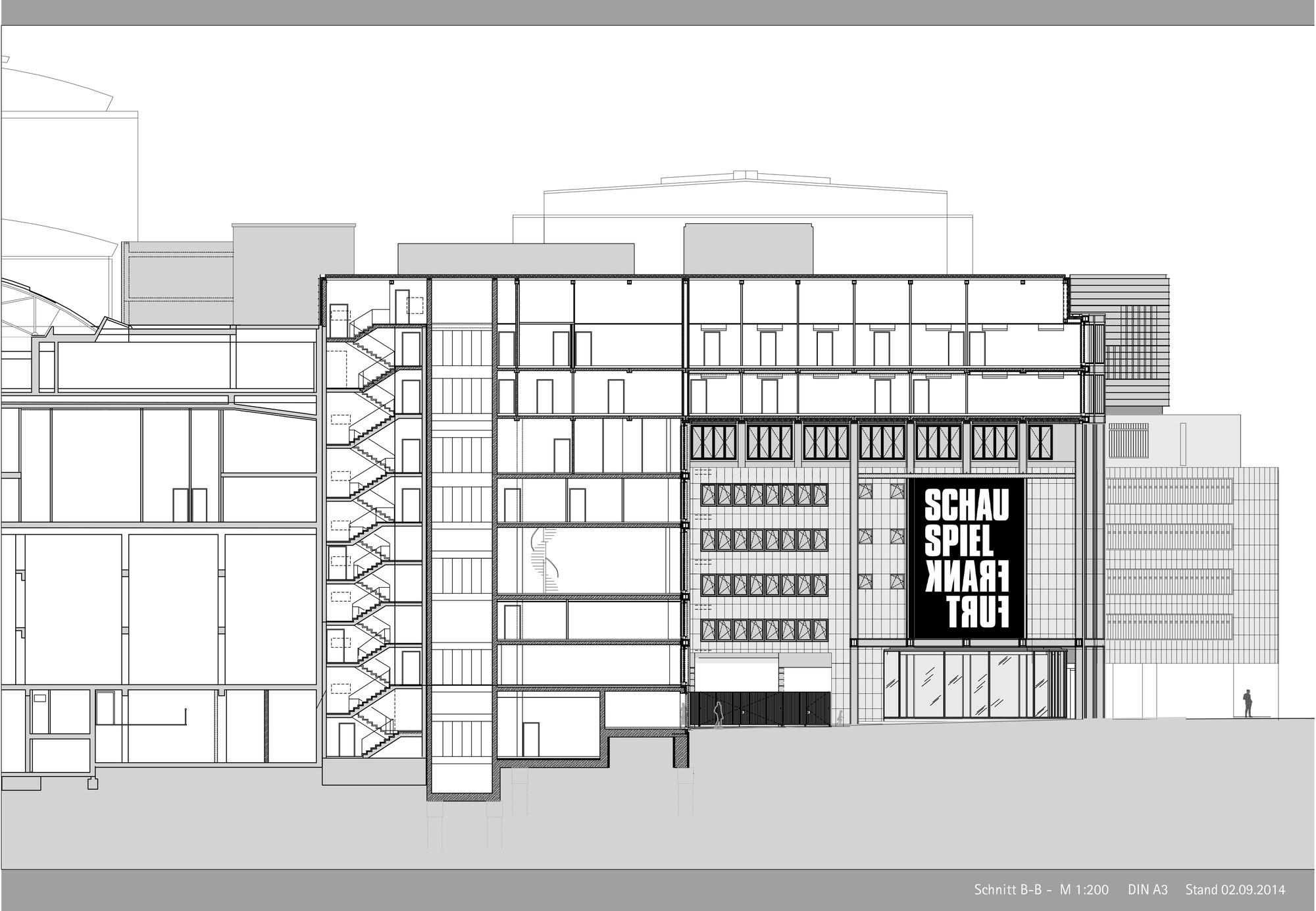 Stdtische Bhnen Theatre Workshops  Gmp Architekten  Archdaily-5120