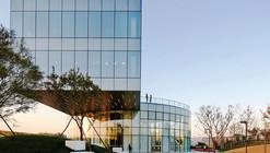 Galeria de Vendas Vanke Daxing / Spark Architects