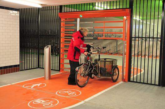 1413513015_ride_bike_malmo_suecia_2