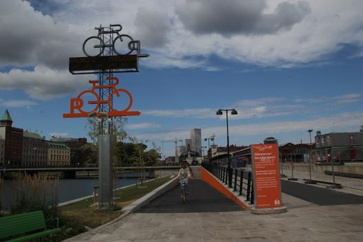 1413513009_ride_bike_malmo_suecia_1