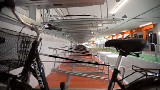 1413516923_ride_bike_malmo_suecia_21