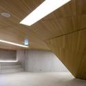Courtesy of peter haimerl.architektur