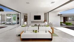 McElroy House _ Ehrlich Architects / Ehrlich Yanai Rhee Chaney Architects