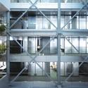 Courtesy of MVSA Architects