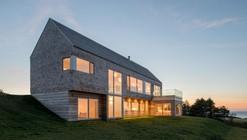 Harbour Heights Residence / Omar Gandhi Architect