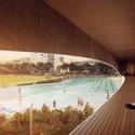 © Andrew Burges Architects via www.cityofsydney.nsw.gov.au