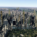 CHECK OUT THESE IMAGES OF NEW YORKS SKYLINE IN 2018