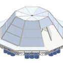 Diagrama construtivo: Passo 5. Imagem © studiomobile