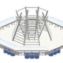 Diagrama construtivo: Passo 4. Imagem © studiomobile